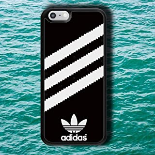 2d995bd8c54 OMNEANS c29761QE881 Personalise TPU Phone Case Cover Shell For Funda iPhone  7 Plus Case/Funda