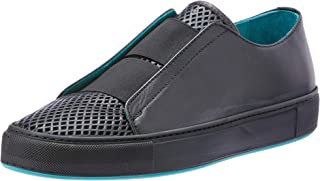 Brando Men's ATTEWELL Shoes