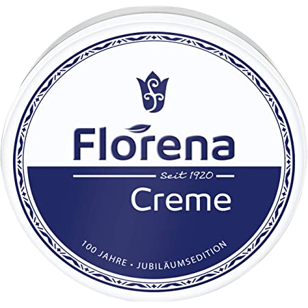 Florena Creme stagno, prima Pack (1 x 150 ml)