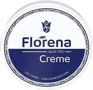 Florena Cream, 150 ml