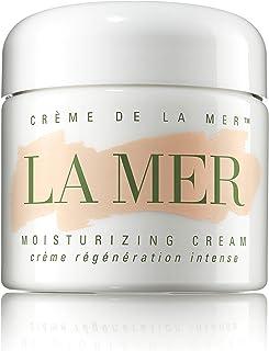 La Mer Cream De La Mer Moizturizing Cream 60 ml, Pack of 1