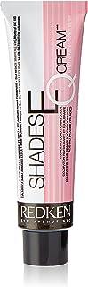 Redken Shades EQ Cream