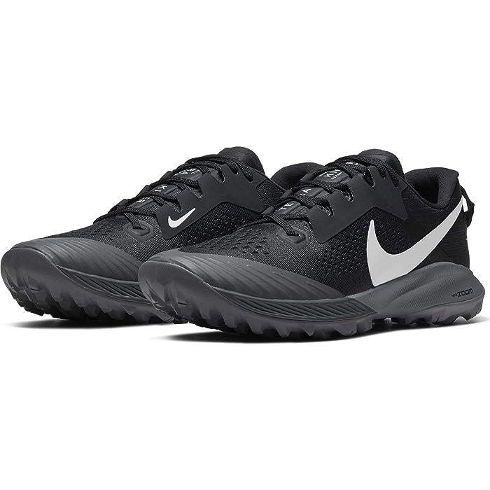 Nike Air Zoom Terra Kiger 6   Zappos.com