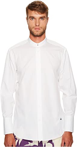 Vivienne Westwood - Changeable Shirt