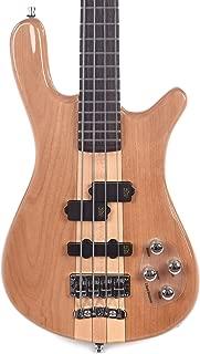 Warwick Rockbass Streamer NT I Bass Guitar
