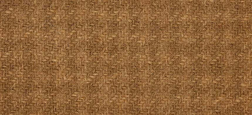 Weeks Dye Works Wool Fat Quarter Houndstooth Fabric, 16