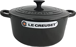 Best le creuset midnight grey Reviews