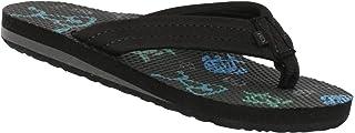 Cobian Aqua Jump Jr. Boy's Flip Flop Sandal