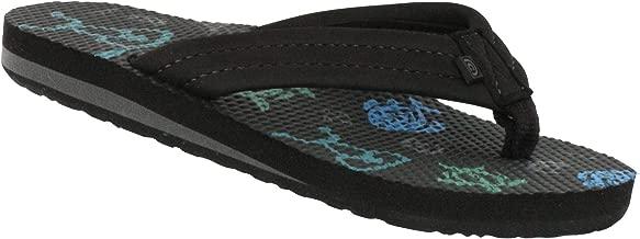 Cobian Little and Big Boys' Aqua Jump Jr. Sandals