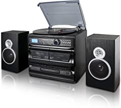 scott cd player