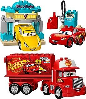 Best duplo mack truck Reviews