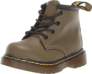 Kid's Collection Baby Boy's 1460 (Toddler)