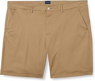 GANT Men's Short