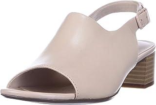 Clarks Elisa Kristie womens Heeled Sandal