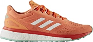 Best adidas response it m boost Reviews