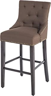 Best bar chair images Reviews