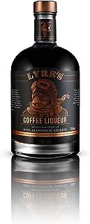 Lyre's Non-Alcoholic Spirits - 700ml Coffee Liqueur