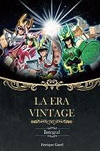 La Era Vintage: Integral (Spanish Edition) PDF