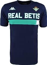 Amazon.es: camiseta betis