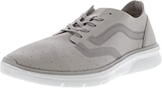 Vans Iso 2 Rapidweld (Perf Wind Chime) Women's Shoes-7