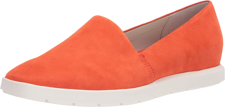 Gifts Franco Sarto Japan Maker New Women's Loafer Bonza