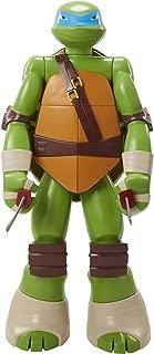 Best colossal ninja turtle Reviews
