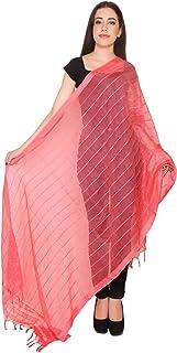 indian traditional stole-scarfs-long shawl-dupatta-chunni-scarf womens new look