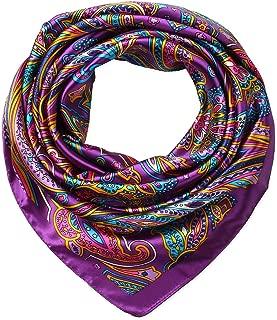 head scarf pattern free