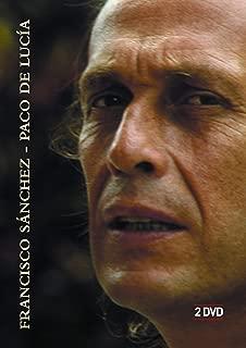Francisco Sánchez- Paco de Lucía