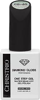 CHRISTRIO DIAMOND GLOSS 12ml CG-85