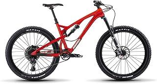 Diamondback Bicicletas de montaña de liberación 4C Carbono
