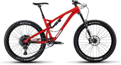 Best diamondback release 4c carbon Reviews