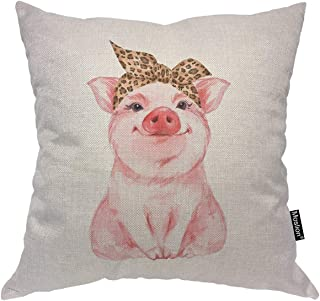 Best cute pig items Reviews