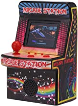 BL-883 Portable Retro Handheld Game Console 8-Bit Game Machine Mini arcade Games Built-in 240 Classic Games for Kids