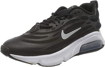 Nike W AIR MAX EXOSENSE Women's Running Shoe