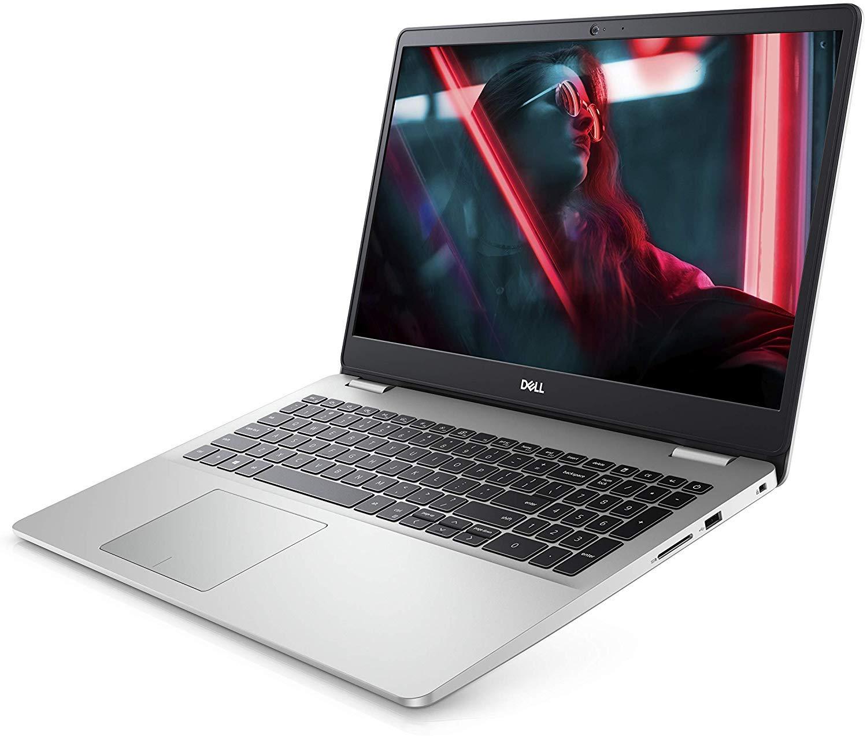 Dell Inspiron 15 5593-best budget laptop