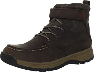 Sperry Top-Sider Cascade Boot H&L Boot (Toddler/Little Kid/Big Kid)
