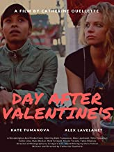 Best day after valentine's day movie Reviews