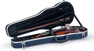 Best 3/4 violin case Reviews