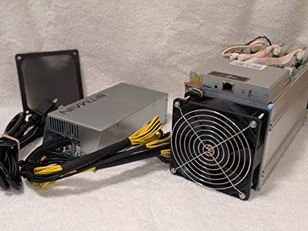 bitcoin usb asic miner