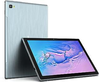 WINNOVO WinTab P20 タブレット10インチWi-Fiモデル Android10 8コアCPU 解像度1920*1200 RAM3GB ストレージ64GB 13MPリアカメラ 2.4G&5G Wi-Fi Bluetooth 5.0...