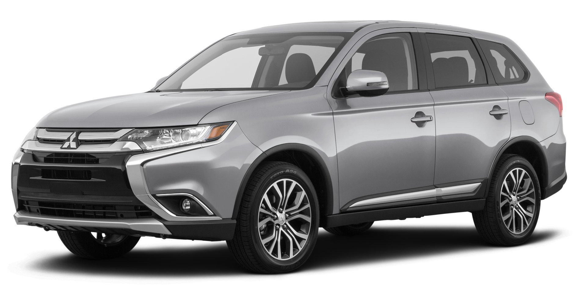 Amazon Com 2018 Ford Explorer Reviews Images And Specs Vehicles