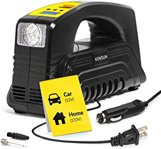 Best auto electrical plugs Reviews