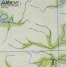 brian eno on ambient music