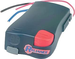 Hopkins 47285 Brake Control