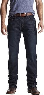 ARIAT Men's Work Utility Pants