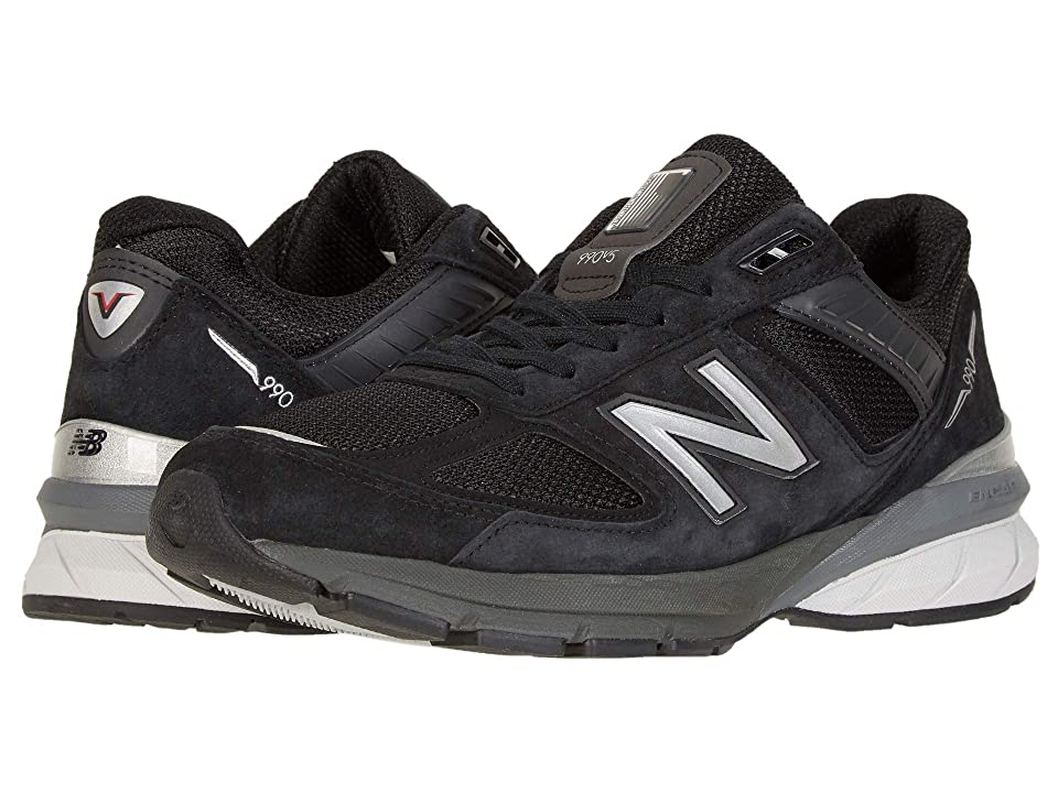 best new balance orthopedic shoes
