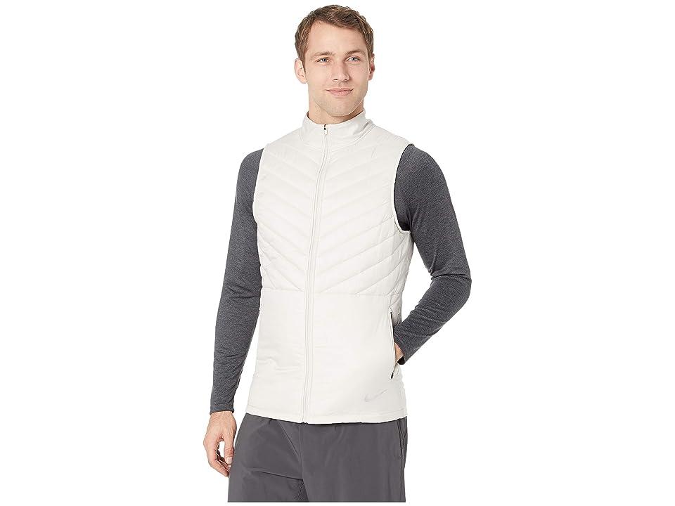 Nike Aerolayer Vest (Desert Sand/Desert Sand/Desert Sand) Men