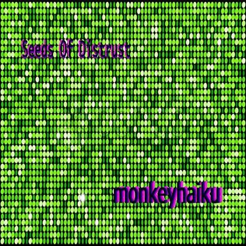 monkeyhaiku