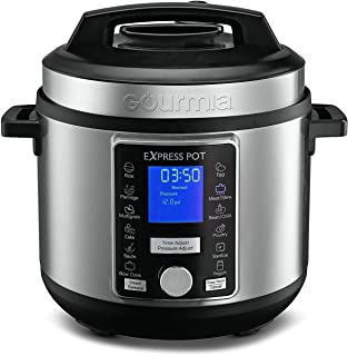 Best auto pressure cooker Reviews